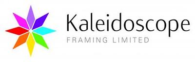 kaleidoscope_logo_horizontal