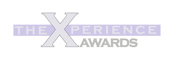 Xperience logo awards