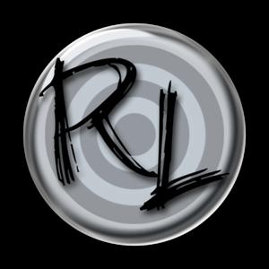 logo2---favicon