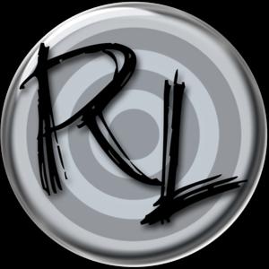 logo2---favicon-2