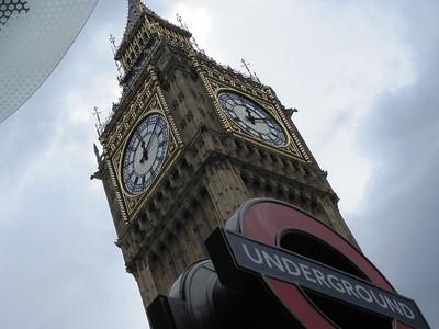 London 09