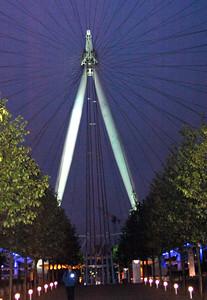 101-0151_IMG London Eye, 2004 SM