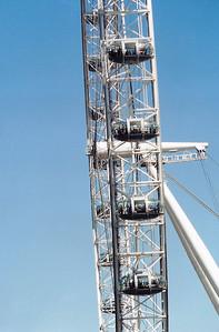 Scan of London Eye 2 SM