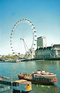 Scan of London Eye SM