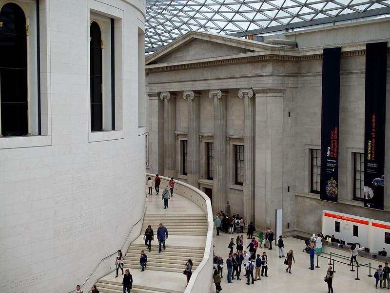 British Museum 015