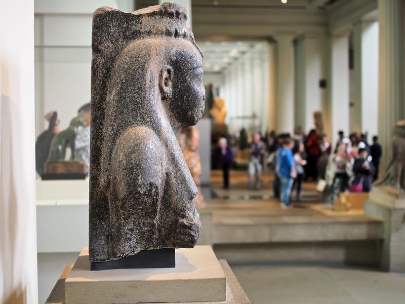 British Museum 012