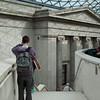 British Museum 017