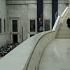 British Museum 020
