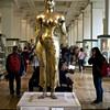 British Museum 004
