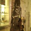 British Museum 003