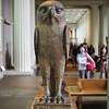 British Museum 010