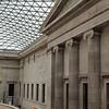 British Museum 019
