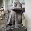British Museum 007