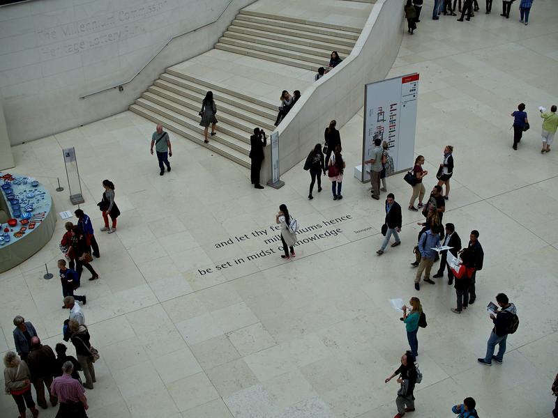 British Museum 016