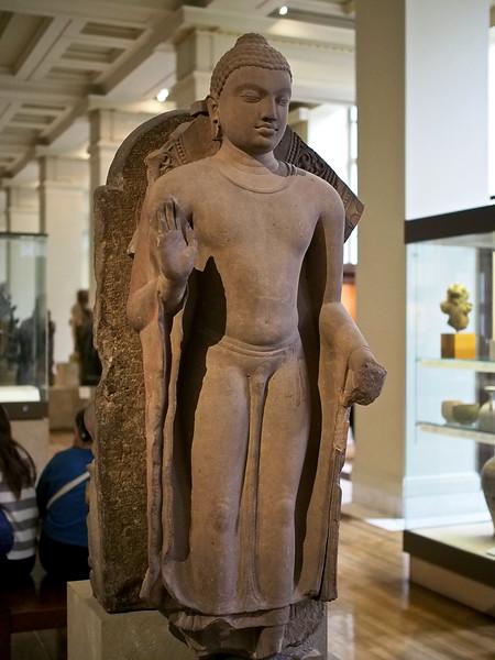 British Museum 005