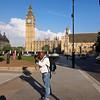 Westminster 006