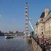 London 042