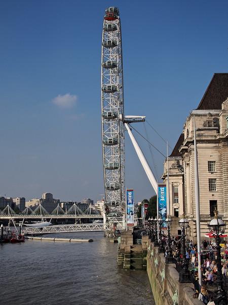 London 041