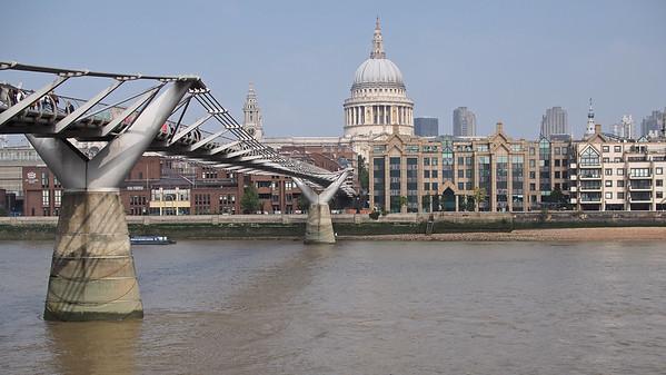 London 2014 Final 01