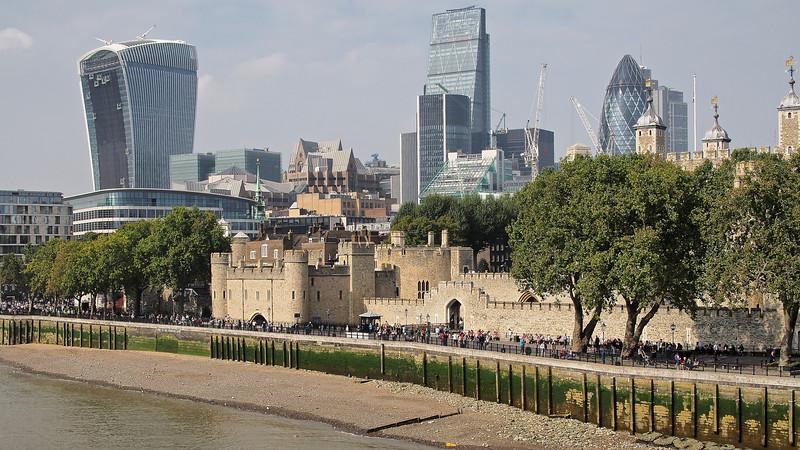 London 014