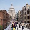 London 006