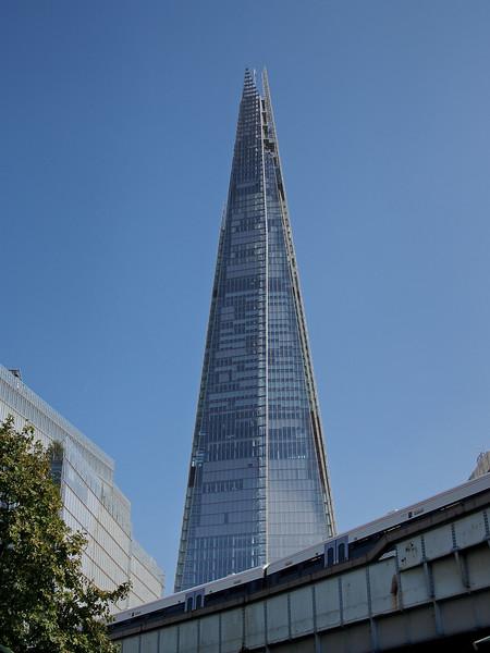 London 030