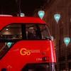 Go London  #TFL