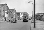 LT No. RM1053, Colindale, April 1962