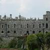 Windsor Castle.  P1010327.JPG