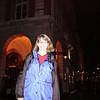 Outside Covent Garden.  P1010301.JPG