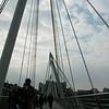 Cool Bridge.  P1010320.JPG