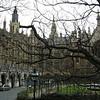 Houses of Parliament.  P1010298.JPG