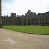 Inside Windsor Castle.  P1010325.JPG