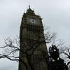 Big Ben.  P1010297.JPG