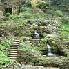 Gardens inside Windsdor Castle.  P1010326.JPG