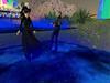DanceFloor_003