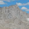 Mount Whitney.