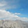 Another panoramic shot