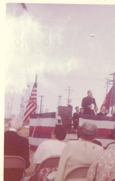 Long Beach Historic Photos