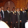 The Poly Hall of Fame Inductees