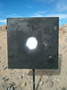And then took 3 at 600 yards.<br /> <br /> It was a bit windy, so I was happy at just going 3/3.