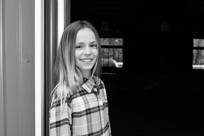 Lilli Barn-7608-2