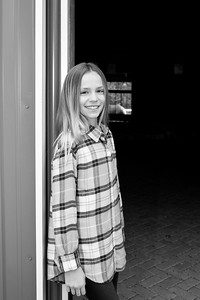 Lilli Barn-7609-2