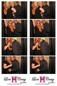 May 11 2013 20:08PM 6.9527 ccc712ce,