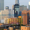 "<font size=""3"" face=""Verdana"" font color=""white"">Loring Park -</font> <font size=""2"" face=""Verdana"" font color=""#5CB3FF"">View of downtown Minneapolis Office Buildings viewed from the Loring Park area.  Photo date September 2009</font> <br>"
