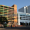 "<font size=""4"" face=""Verdana"" font color=""white"">Loring Park Municipal Parking Ramp</font> - <font size=""2"" face=""Verdana"" font color=""turquoise"">Adjacent to the Hyatt Hotel in downtown Minneapolis.  September 2009 </font> <font size=""1"" face=""Verdana"" font color=""white"">(this image not for sale)</font>"