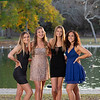 Los_Al_Winter_Formal_2020-6