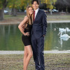 Los_Al_Winter_Formal_2020-21
