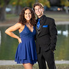 Los_Al_Winter_Formal_2020-23