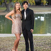 Los_Al_Winter_Formal_2020-26
